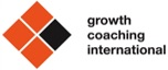 Growth Coaching International logo